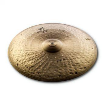 "Zildjian K Constantinople Renaissance Ride Cymbal 22"""