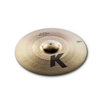 "Zildjian K Custom Hybrid Crash Cymbal 18"""