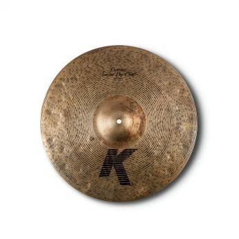 """Zildjian K Custom Special Dry Crash Cymbal 19"""""""