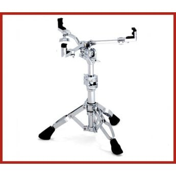 Ludwig Atlas Pro II Snare Stand