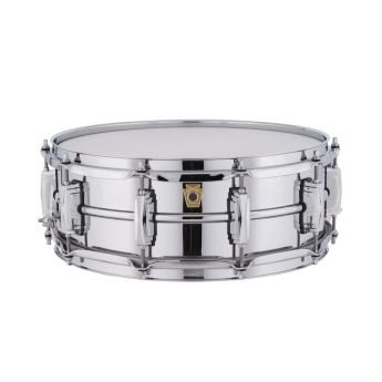 Ludwig Supraphonic Snare Drum 5x14