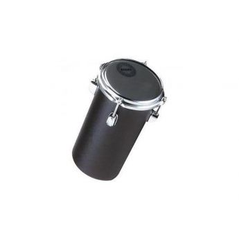 "Tama Octoban Individual Drum 11 3/4"""