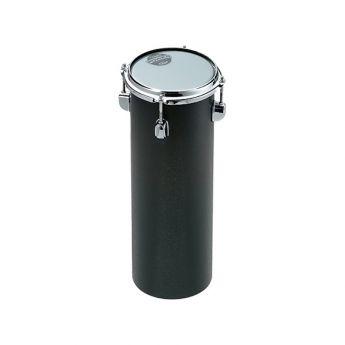 "Tama Octoban Individual Drum 17.5"""