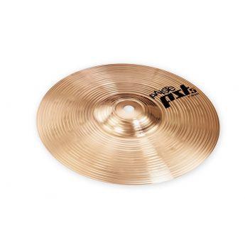 "Paiste PST 5 Splash Cymbal 8"""