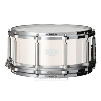 Pearl Chassis for 14x6.5 Free Floating Snare Drum