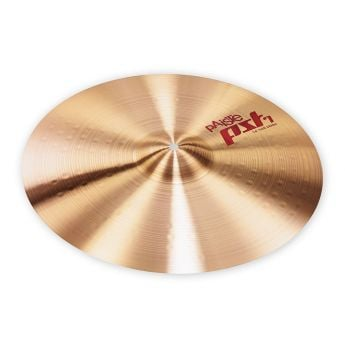 "Paiste PST 7 Thin Crash Cymbal 14"""