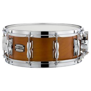 Yamaha Recording Custom Wood Snare Drum 14x5.5 Real Wood