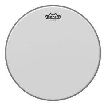Remo Coated Ambassador 14 Inch Drum Head