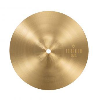 """Sabian Paragon Splash Cymbal 10"""""""