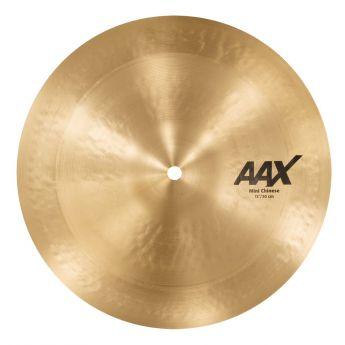 """Sabian AAX Mini Chinese Cymbal 12"""""""