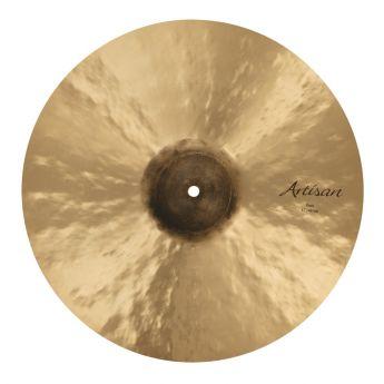 """Sabian Artisan Crash Cymbal 17"""""""