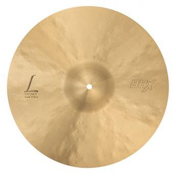 "Sabian HHX Legacy Crash Cymbal 17"""