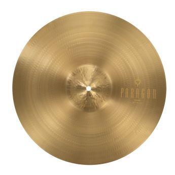 """Sabian Paragon Crash Cymbal 18"""""""