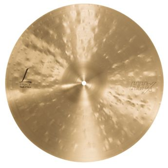 "Sabian HHX Legacy Crash Cymbal 19"""