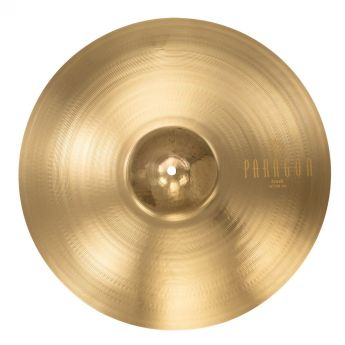 "Sabian Paragon Crash Cymbal 19"" Brilliant"