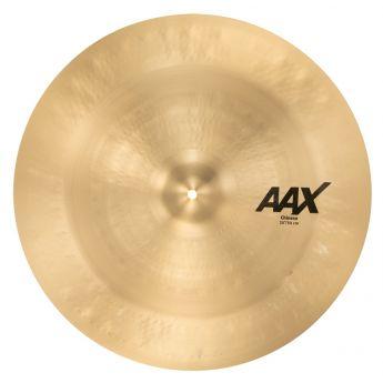 "Sabian AAX Chinese Cymbal 20"""
