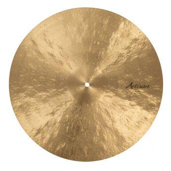 "Sabian Artisan Light Ride Cymbal 20"""
