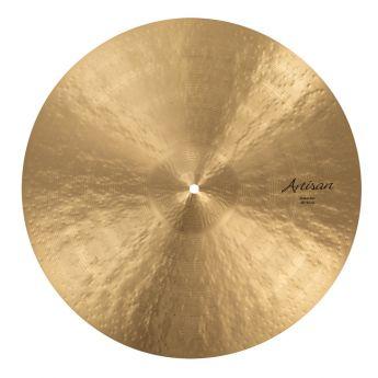 "Sabian Artisan Medium Ride Cymbal 20"""