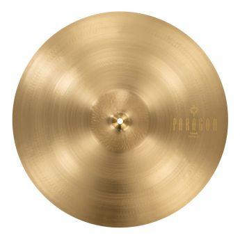 """Sabian Paragon Crash Cymbal 20"""""""