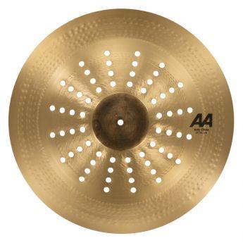 "Sabian AA Holy Chinese Cymbal 21"""