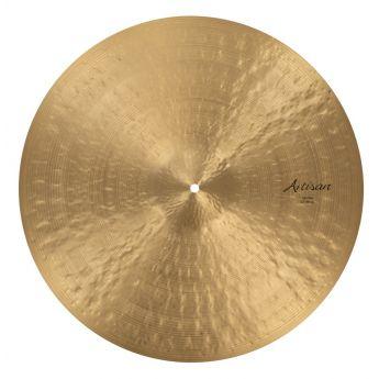 "Sabian Artisan Light Ride Cymbal 22"""