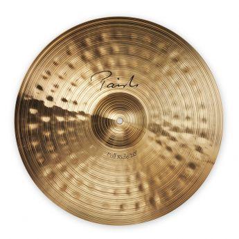 "Paiste Signature Full Ride Cymbal 20"""
