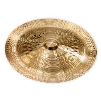 "Paiste Signature Heavy China Cymbal 18"""