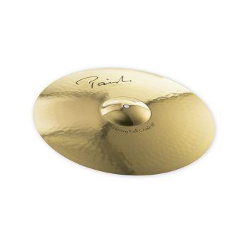 "Paiste Signature Reflector Heavy Full Crash Cymbal 18"""