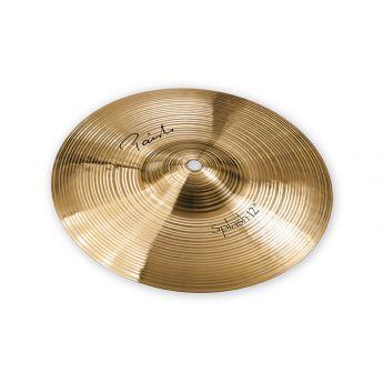 "Paiste Signature Splash Cymbal 12"""