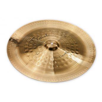"""Paiste Signature Thin China Cymbal 16"""""""