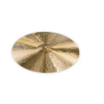 "Paiste Signature Traditionals Thin Crash Cymbal 17"""