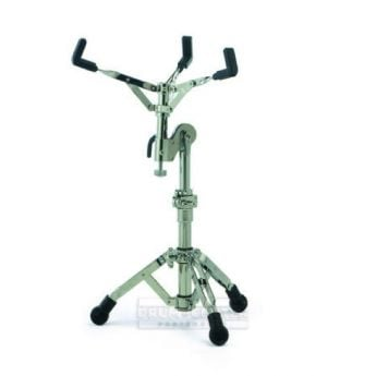 Sonor 600 Series Snare Drum Stand with Quick Release Lever