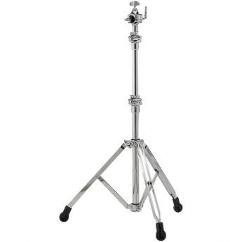 Sonor 600 Series Single Tom Stand