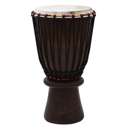 Tycoon Percussion 10 Bougarabou