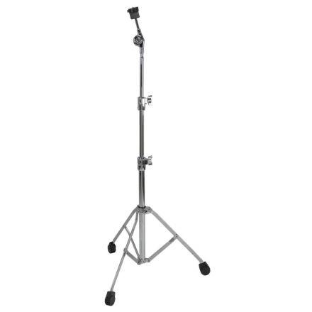Gibraltar Pro Lite Single Braced Straight Cymbal Stand