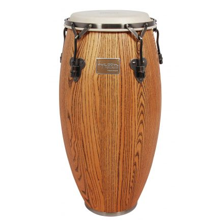 Tycoon 11 Signature Grand Series Quinto With Matching Single Stand