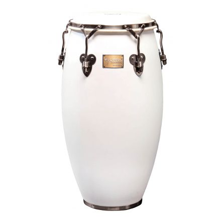 Tycoon Percussion 11 Signature Pearl Series Requinto With Single Stand
