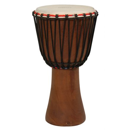 Tycoon Percussion 12 African Djembe