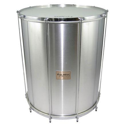 Tycoon Percussion 20 Aluminum Surdo