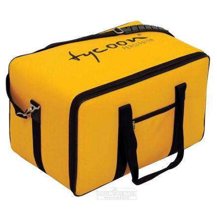 Tycoon Professional 35 Series Cajon Carrying Bag