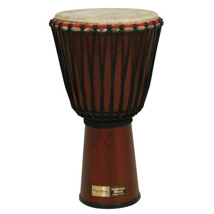 Tycoon Percussion 13 Djembe