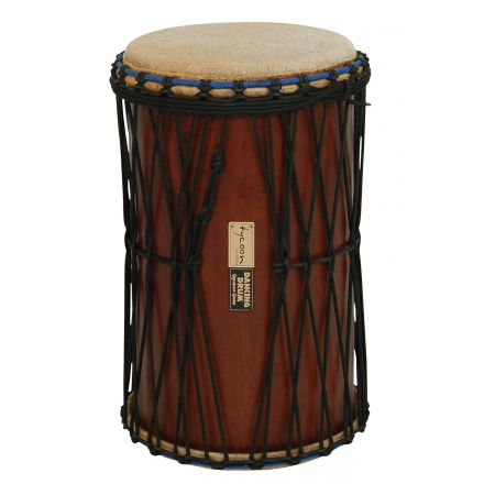 Tycoon Percussion 12 Sangban