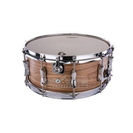 Zikit Pro Kit on British Drum Company Snare Drum
