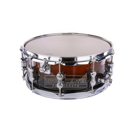 Zikit Pro Kit on Sonor AQ2 Snare Drum