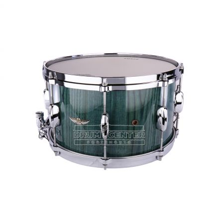Tama Star Walnut Snare Drum - 14x8 - Chestnut