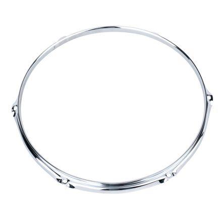 Ludwig 10in Triple Flanged 2.3mm 6-Ear Hoop