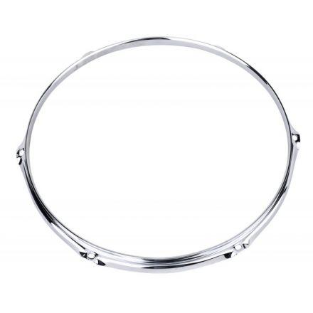 Ludwig 14in Triple Flanged 2.3mm 6-Ear Hoop