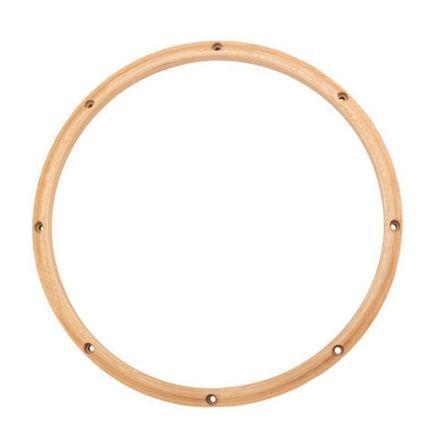 """Gibraltar Wood Batter Hoop 14"""" 8-Lug"""