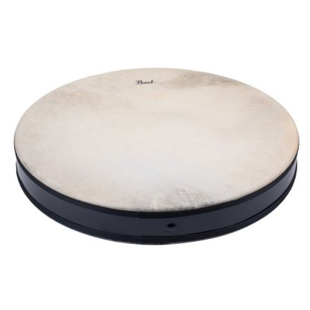 Pearl 16 Ocean Drum