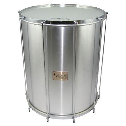 Tycoon Percussion 18 Aluminum Surdo